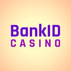 BankID Kasinon casino