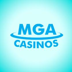 MGA Kasinon casino