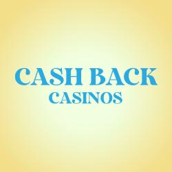 Cashback Kasino casino