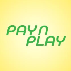 Pay N Play Kasino casino