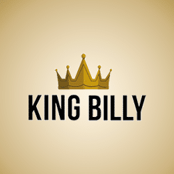 King Billy Casino casino