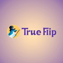 True Flip Casino casino